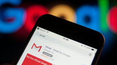 gmail laat ontwikkelaars meelezen