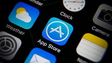 Apple Developer Program coronavirus App Store