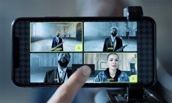 ios 13 multi camera iphone