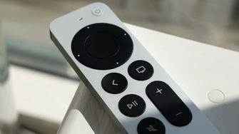 Apple TV 4K 2021 review