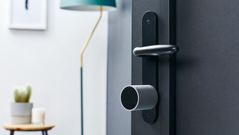 Netatmo Bluetooth slot homekit 001