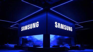 Samsung algemeen 16x9