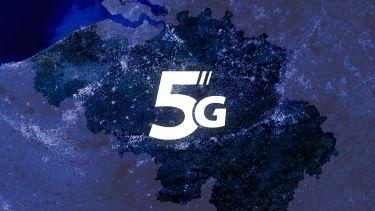 5G Belgie 16x9