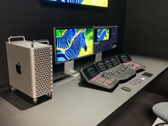 Mac Pro 2019 studio 001