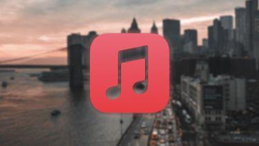 Apple Music steden 16x9