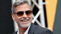 George Clooney Apple TV Plus