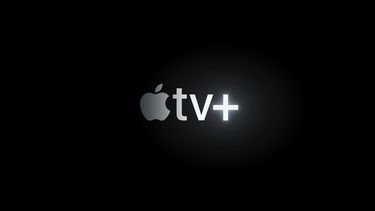 Apple TV Plus Apple TV+