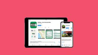 Gratis App Store apps