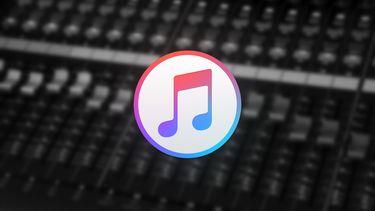 Apple Music icon