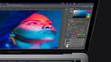 Adobe Photoshop M1 Mac