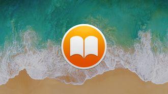 Boeken app