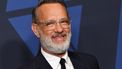 Tom Hanks Geryhound Apple TV