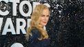 Nicole Kidman Apple TV Plus