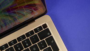 MacBook Air 2018 review 004