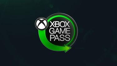 Xbox Game Pass iPhone en ipad