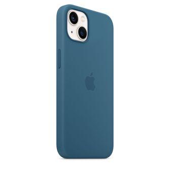 iPhone 13 Apple hoesje