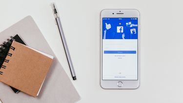Facebook App Tracking Transparency