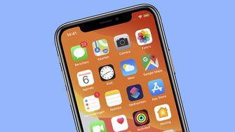 iOS 13.3 header 16x9 bug beloningsprogramma iOS 14