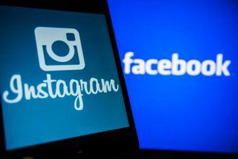 Instagram, data, downloaden