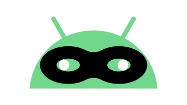 Android iOS iPhone Google