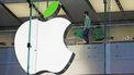 Apple als groen bedrijf