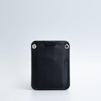 AirTag portemonnee