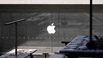 Apple kritiek Appletoo
