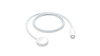 Apple Watch Series 7 USB C-oplaadkabel