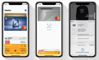apple pay duitsland
