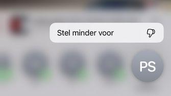 iOS 14 deelsuggesties 002