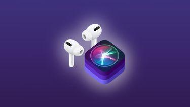 iOS 15 siri berichten aankondigen 16x9