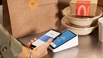 Square Payments (Twitter)