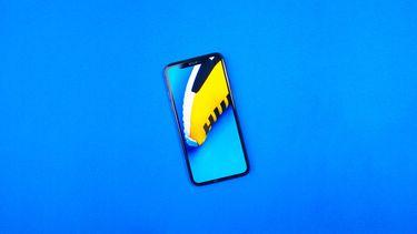 iPhone XR 2 2019