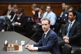 creepy mark zuckerberg is creepy
