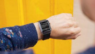 Apple Watch watchOS update 16x9