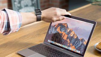Apple Watch Mac 001
