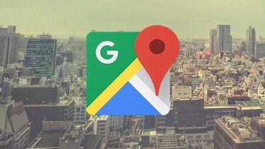3 miljoen nep-bedrijven van Google Maps gehaald