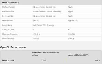 A12Z-Bionic-GPU-benchmarks