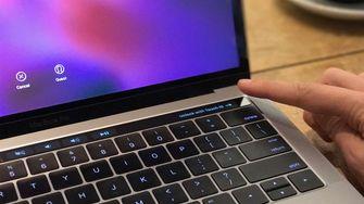 macbook air touch id 16x9