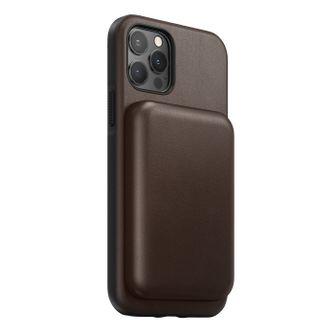 MagSafe Battery Nomad case