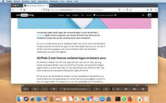 Firefox touch bar 001