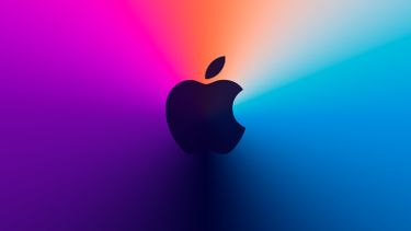 One More Thing Apple evenement