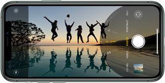iPhone 11 Pro camera 001