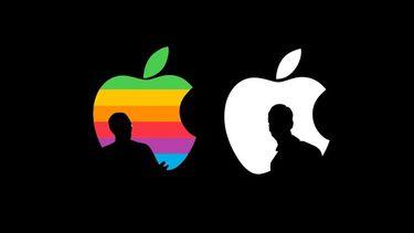 Steve Jobs of Tim Cook, wie is de beste Apple CEO?