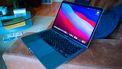 M1 MacBook Pro Macs