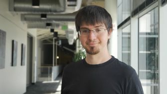 Ian Goodfellow Apple Google