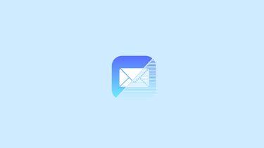 mail account verwijderen en toevoegen