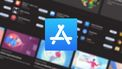 App Stoe 16x9 iOS