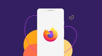 Mozilla firefox lite