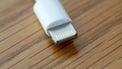 Apple iPhone Lightning-poort kabel